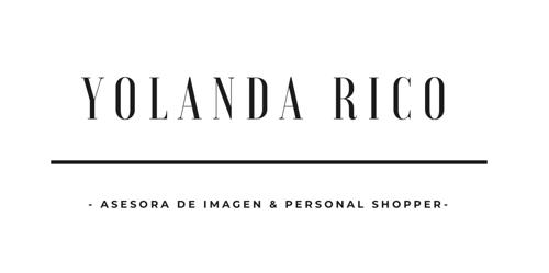 Asesora de Imagen – Personal Shopper Alicante
