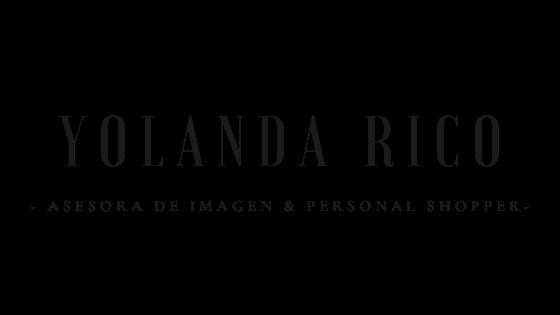 Asesora de Imagen – Personal Shopper Alicante – Elche – Valencia – Murcia